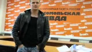 Роман Курцын, Роман Курцын борется с клонами в интернете
