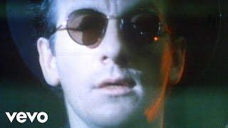 Elvis Costello - Don't Let Me Be Misunderstood
