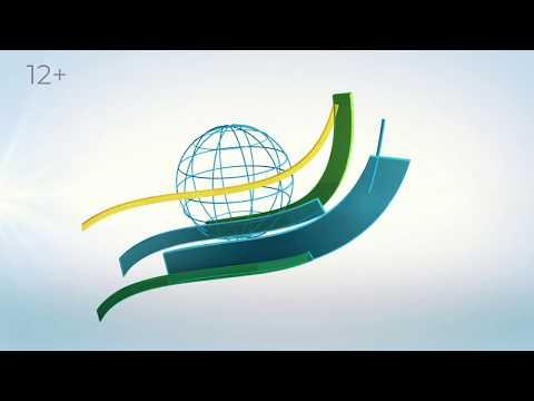 Международный экспортный форум