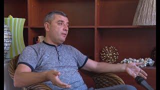 «Փաշինյանն ասում ա՝ եկեք, եկել ենք»․ ռուսաստանաբնակ գործարարին Հայաստանում չեն ընդունում