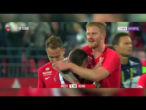 Monaco - Brest | Tous au Stade : Le match