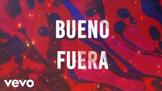 Camila Fernández Bueno Fuera