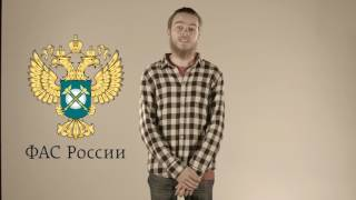 Рышков Роман