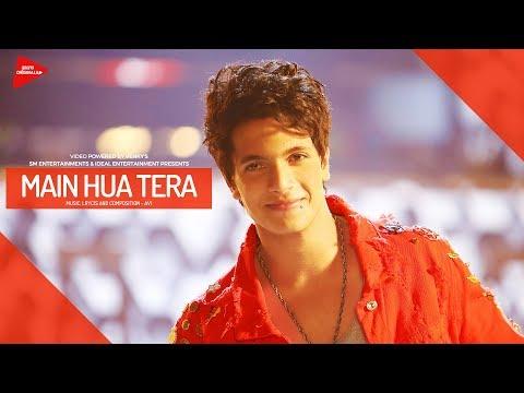 Mai Jo Tere Na Huva Song Mp3 | MP3 Download