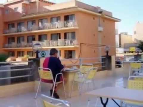 Hotel Bonavista