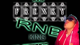 FRENKY-JEDINA