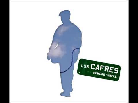 Los Cafres - Por q' a mi (AUDIO)