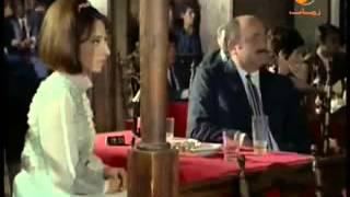 تحميل اغاني يا عاقد الحاجبين من مسلسل بنت الحارس MP3