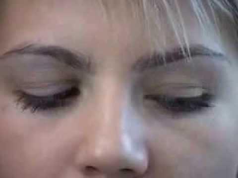 Возможные проблемы с глазами или берегите зрение