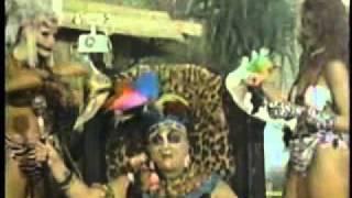 Divine - Hard Magic 1986