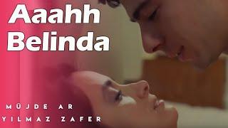 Aaahh Belinda  - HD Türk Filmi (Ödüllü Türk Filmi)