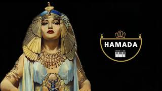 Pharaohs Trap I HaMaDa Enani I Original Mix