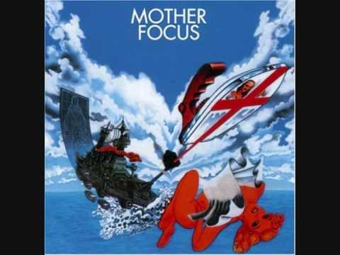 Focus - I need a bathroom (1975)