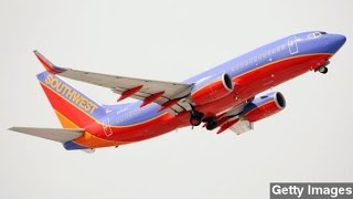 Southwest Airlines PR Takes Another Hit On Social Media