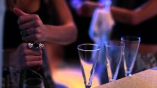 Orlando Style Magazine's 10 year Anniversary Party