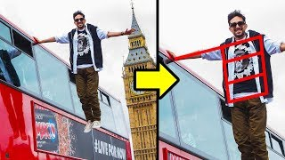 6 Great Magic Tricks And Secrets Finally Revealed