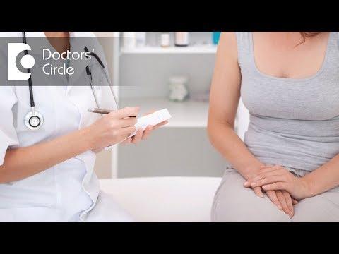 La façon la plus efficace de traitement de la prostatite