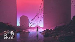 Pendulum - The Island, Part 1 (Skrillex Remix)