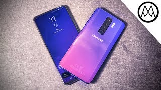 Samsung Galaxy S10 - THIS is why you should be excited