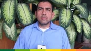 Egresado de CECAR trabaja en una de las empresas más grandes de Colombia