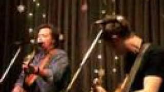 Jason Isbell - Goddamn Lonely Love