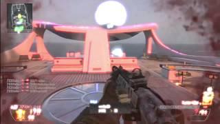 DaDa |Multi-Cod| Apocalypse Ep.1 By XiST---