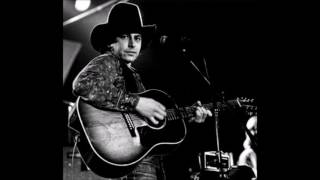 Joe Ely - Treat Me Like A Saturday Night (Live 2012)