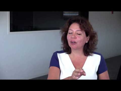 Markenizer in OHIM Interview: Black and White Trademarks