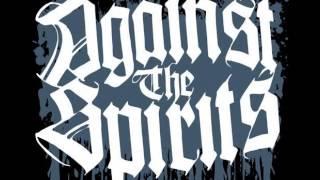 Broken Promises - Against The Spirits