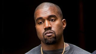 Kanye West Reacts To Saturday Night Live Diss | Hollywoodlife