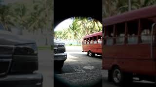 preview picture of video 'American samoa'