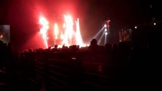 James Blunt, Superstar, Live in Oberhausen