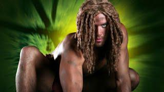 TARZAN - North Shore Music Theatre July 12 - 24, 2011