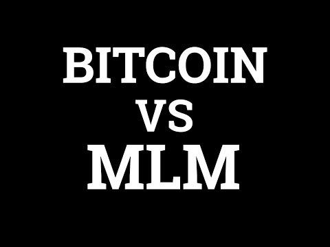 Bitcoin slave