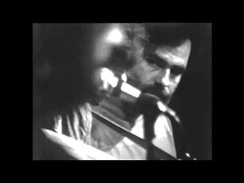 Música Attica State (Live)