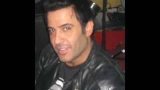 أنور الأمير عم حنلو - 2010 Anwar El Amir 3am 7enello تحميل MP3