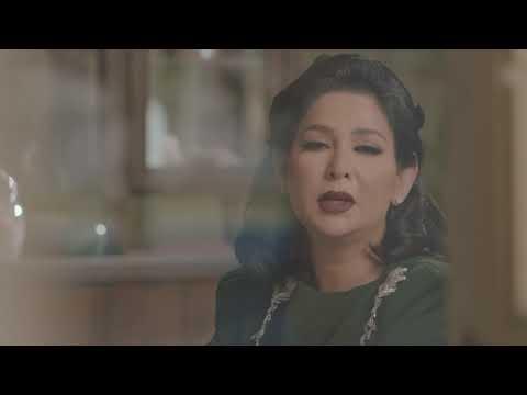 princessnebo's Video 160135608940 tEUrVZU7iJU