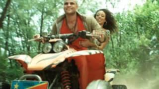 hot new Mohombi- Sex your body w lyrics/download