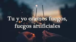 Fall Out Boy - Fourth Of July (Español)