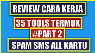 how to install fbr tool - TH-Clip