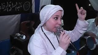 كوثر عطايا مولد ابو الكمال نقيطه 2019