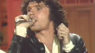 The Doors - Light My Fire ( HQ Official Video )