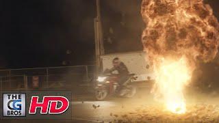 Action VFX - Video hài mới full hd hay nhất - ClipVL net