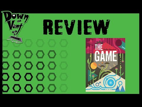 The Game Review