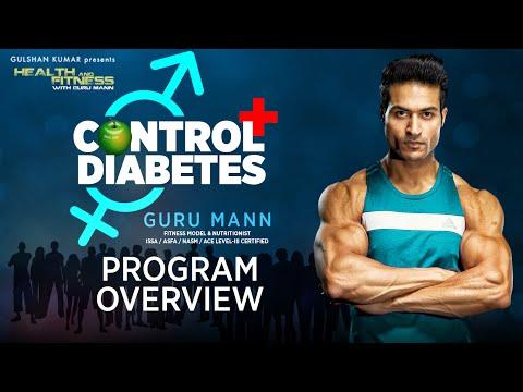 In Diabetes-Screening
