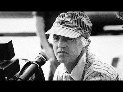 ΗΠΑ: Πέθανε ο κινηματογραφιστής Χάσκελ Γουέξλερ