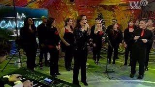 La Canzone Di Noi  Il Coro Phonema Gospel Singers