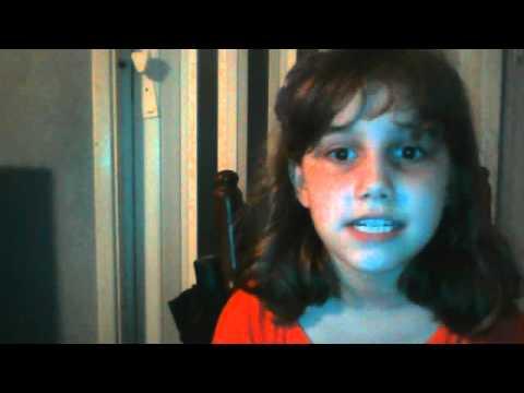 Vídeo da webcam de 28 de novembro de 2015 às 21:48 (UTC)