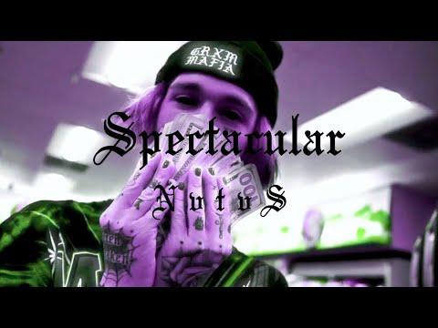 Nvtvs - Spectacular
