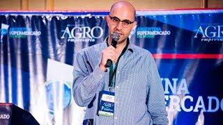Adrián Seltzer - Responsable de Research de Granar S.A.
